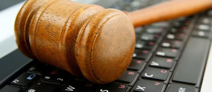 gavel_and_keyboard