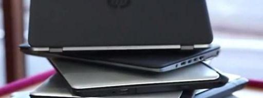 hp_laptops_millpool_thumb