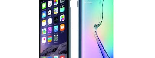 iphone_6_vs_galaxy_s6_edge
