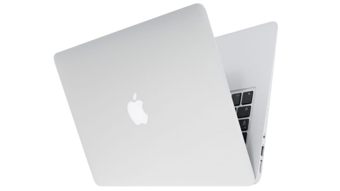 apple-13-inch-macbook-air-2015-lid-and-side-lead-shot