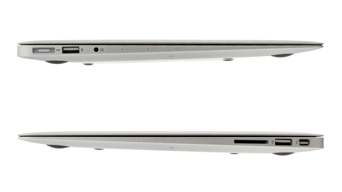 apple-13-inch-macbook-air-2015-sides