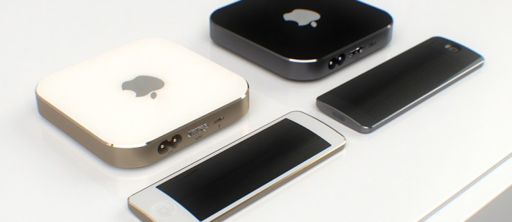 Apple TV to skip WWDC despite rumours of new streaming device