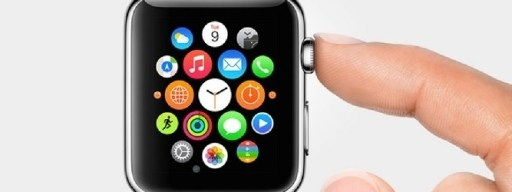 Apple Watch hack delivers web browsing on smartwatch...plus features, versions, price and news