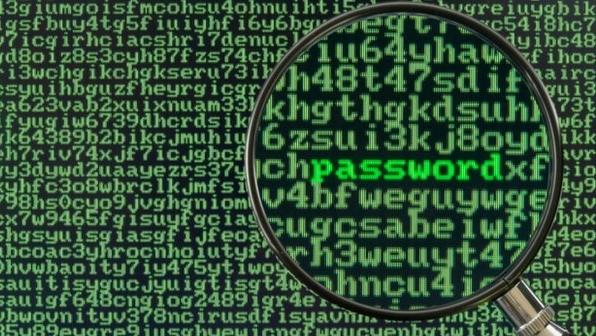 backdoor_encryption_1