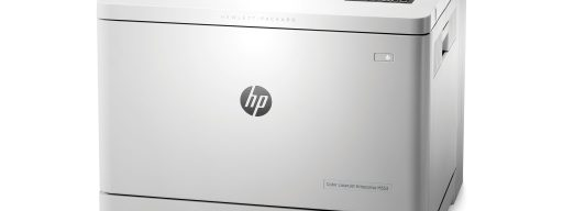 hp-color-laserjet-enterprise-m553dn-front-lead-shot