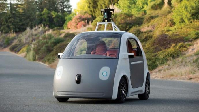 tech-is-rewiring-your-brain-google-driverless-car