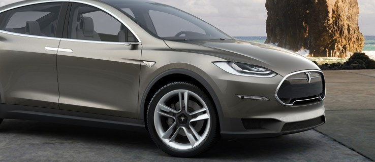 Why Tesla's $35,000 Model 3 should finally make electric cars a real transport alternative in 2017