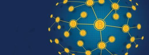 blockchain-lead-image