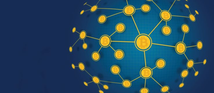 Blockchain: the Bitcoin technology that could change the world