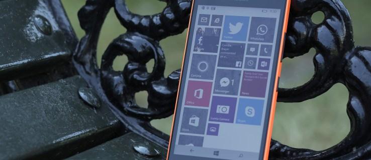 Microsoft eliminará 7.800 puestos de trabajo tras la compra de Nokia