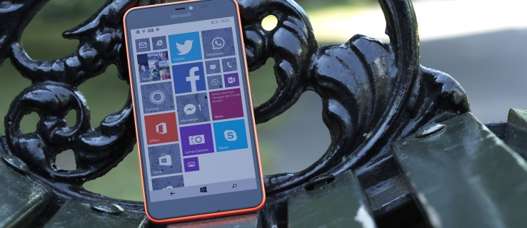 Microsoft Lumia 640 XL review: Budget phone, big screen