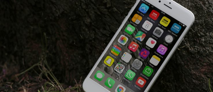 iPhone 6 Review: It May Be Old, But It's Still A Fine Phone