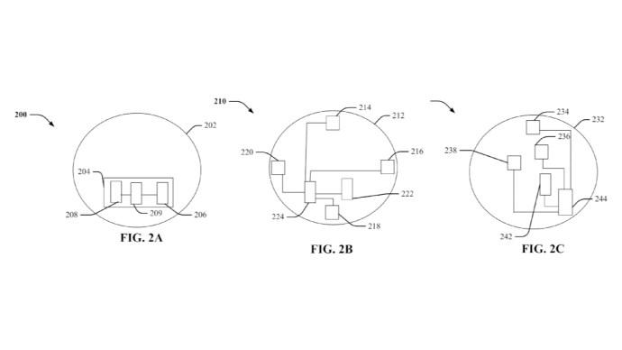 google_contact_lens_patent