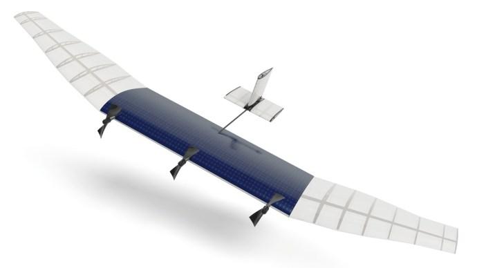 internet-dot-org-by-facebook-internet-drone-mockup