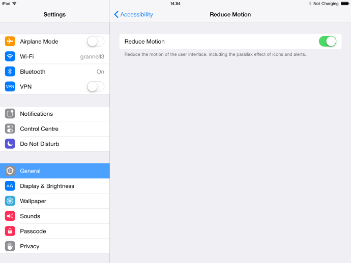 ios-reduce-motion-single-switch-only