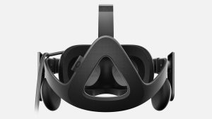 oculus-rift-rear-view-2015-hub
