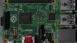 raspberry_pi_2_review_pins_top