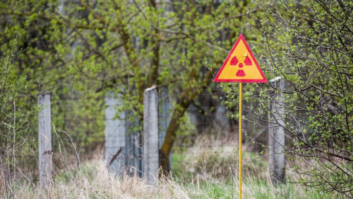 reality-check-wi-fi-isnt-dangerous-chernobyl-ionising-radiation-sign