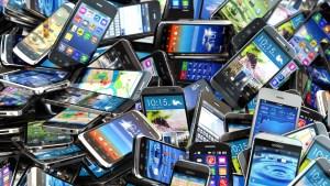 Best Smartphones of 2015
