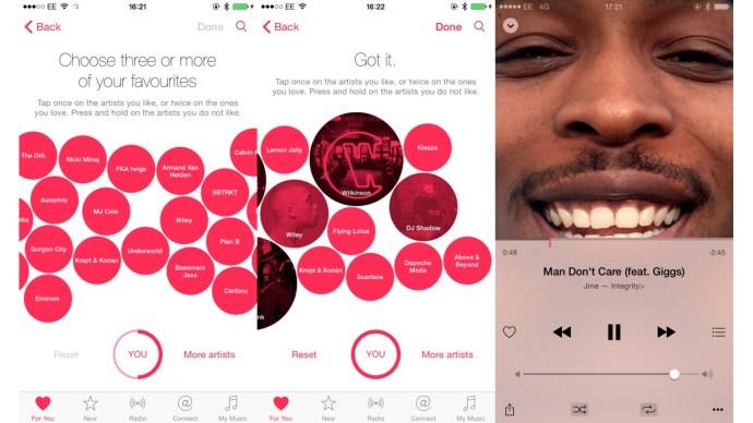 apple_music_ios_done