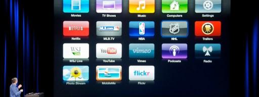 apple_tv_announcement