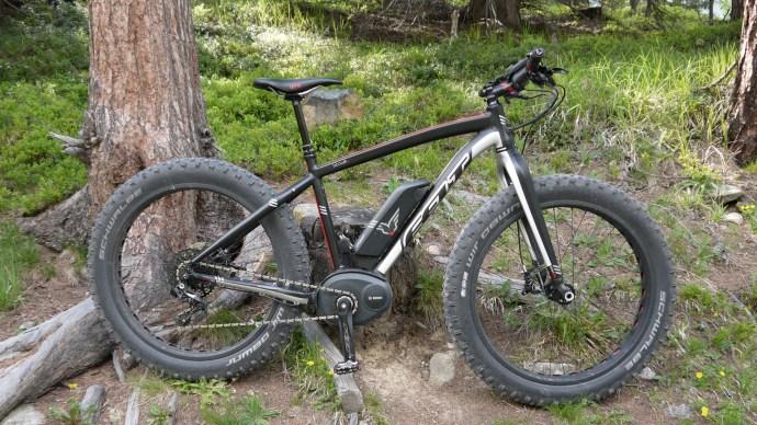 felt-lebowske-bike-in-the-woods