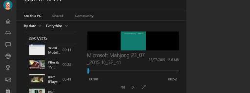 gamedvr_microsoft_windows_10