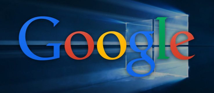 How to Make Google the Default Search Engine in Microsoft Edge