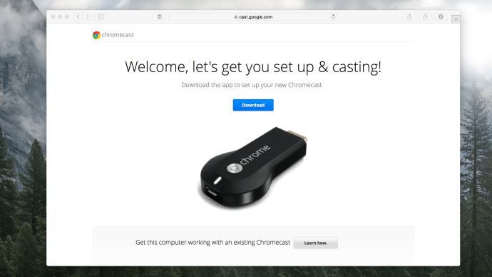 google_chromecast_how_to_set_up_-_step_2