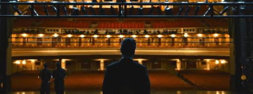 Steve Jobs movie image