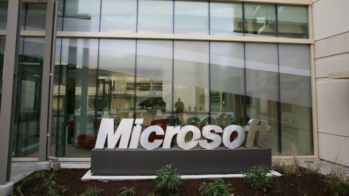 microsoft_building