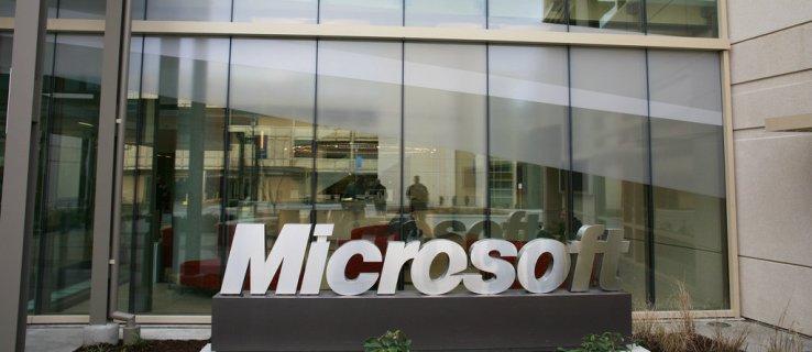 Microsoft pagará 320 millones de dólares por el proveedor de seguridad en la nube Adallom