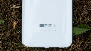 Meizu MX4 Ubuntu Edition review: There's no Ubuntu branding at all on the outside