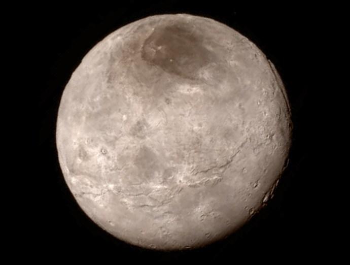 pluto_moon_charon