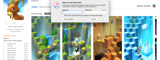 prompted_to_create_a_apple_id