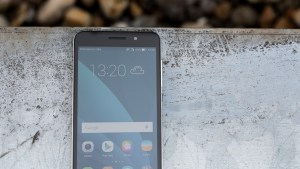 Honor 4x review: A large 5.5in display and nippy performance make this a top budget choice