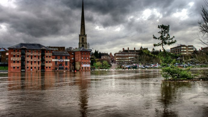 towns_flooding