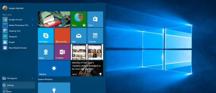 How to Fix the Memory Management Error in Windows 10