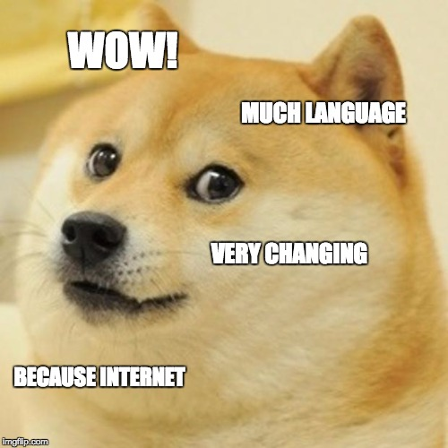 doge_wow_such_language_because_internet