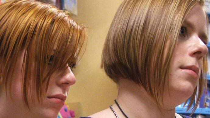 identical_twins