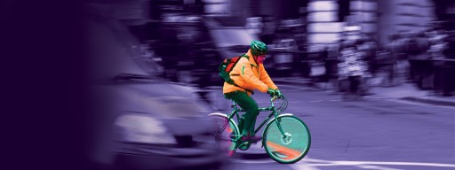 infrared-sensors-which-could-make-cycling-safer