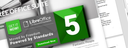 libreoffice-free-office-suite-lead-image