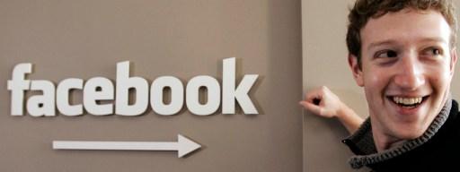mark-zuckerberg-facebook-ap