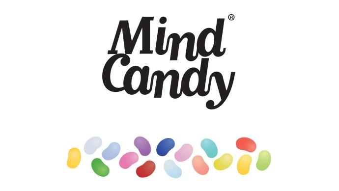 mente-caramelo-shoreditch-logo