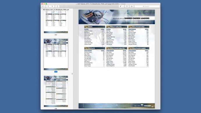 os x förhandsgranskning pdf miniatyrvy