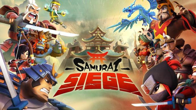 samurai_siege_poster