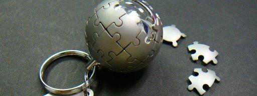 wikipedia_keyring