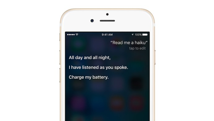 apple-siri-read-me-a-haiku