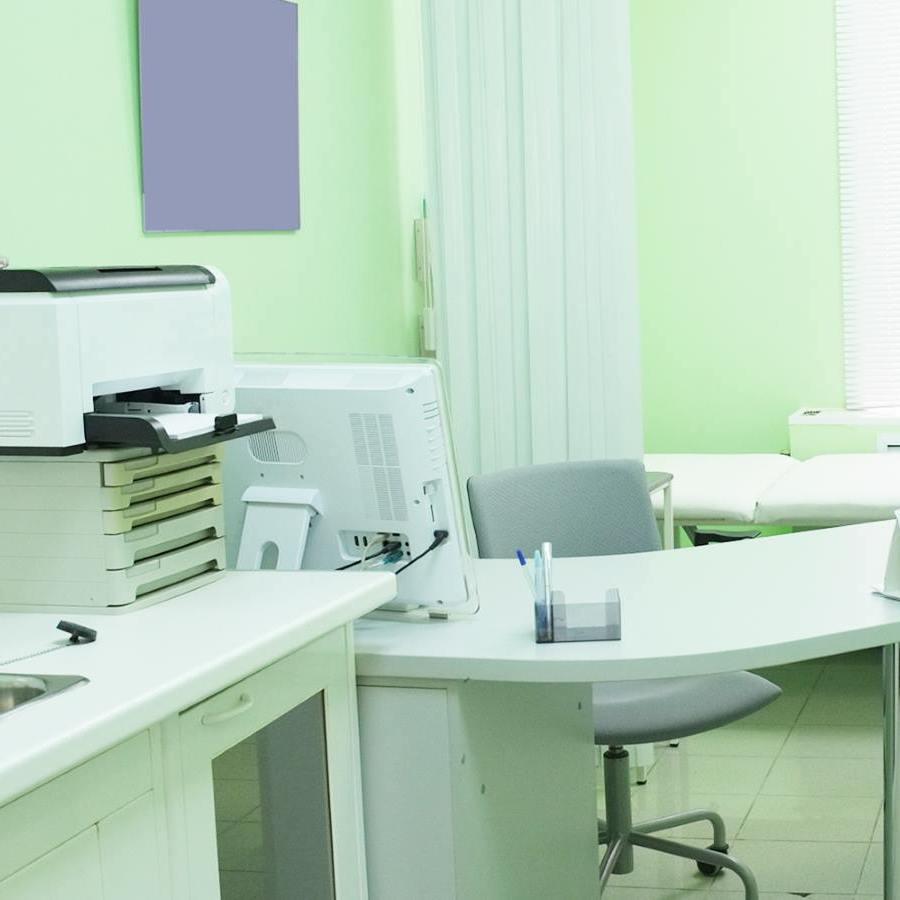 Best Printers For Doctors Surgeries Sponsored