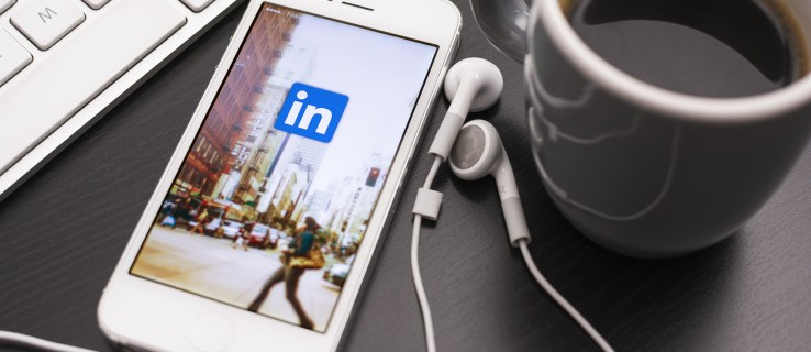 The five best LinkedIn groups for business